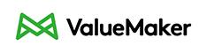 望む社会に、価値ある寄付を|ValueMaker